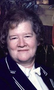 Joann Wiese
