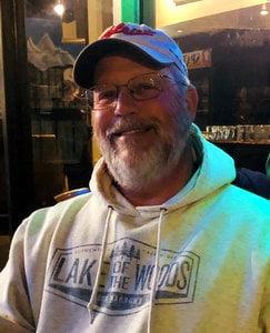 Keith Samuel Abrams