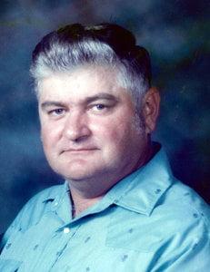 Jacob (Jack) Maurice Hays