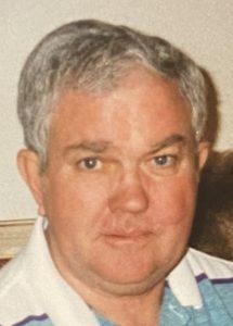 Wayne Prewett